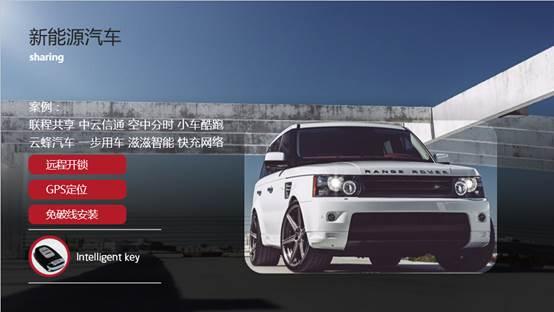 电动汽车TBOX6.jpg