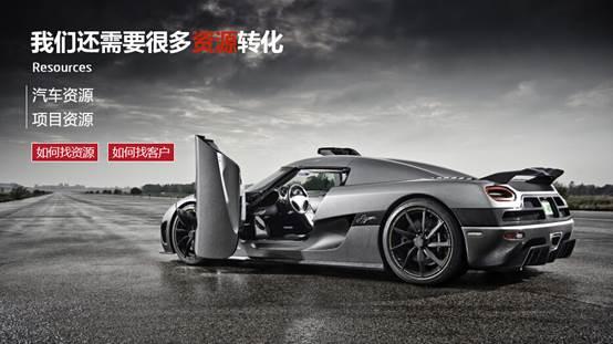 1电动汽车TBOX1.jpg