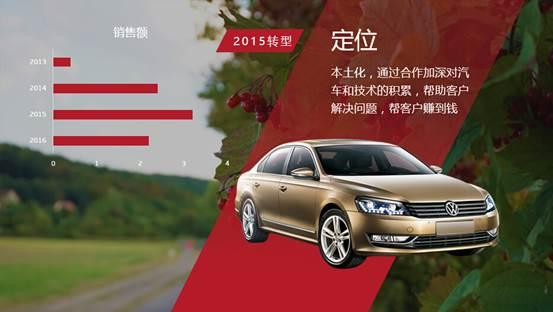 电动汽车TBOX12.jpg