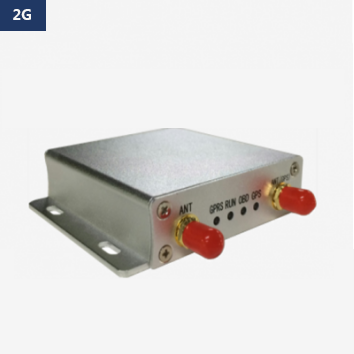 H6S重型柴油远程排放管理终端在线监测(远程OBD)GB17691