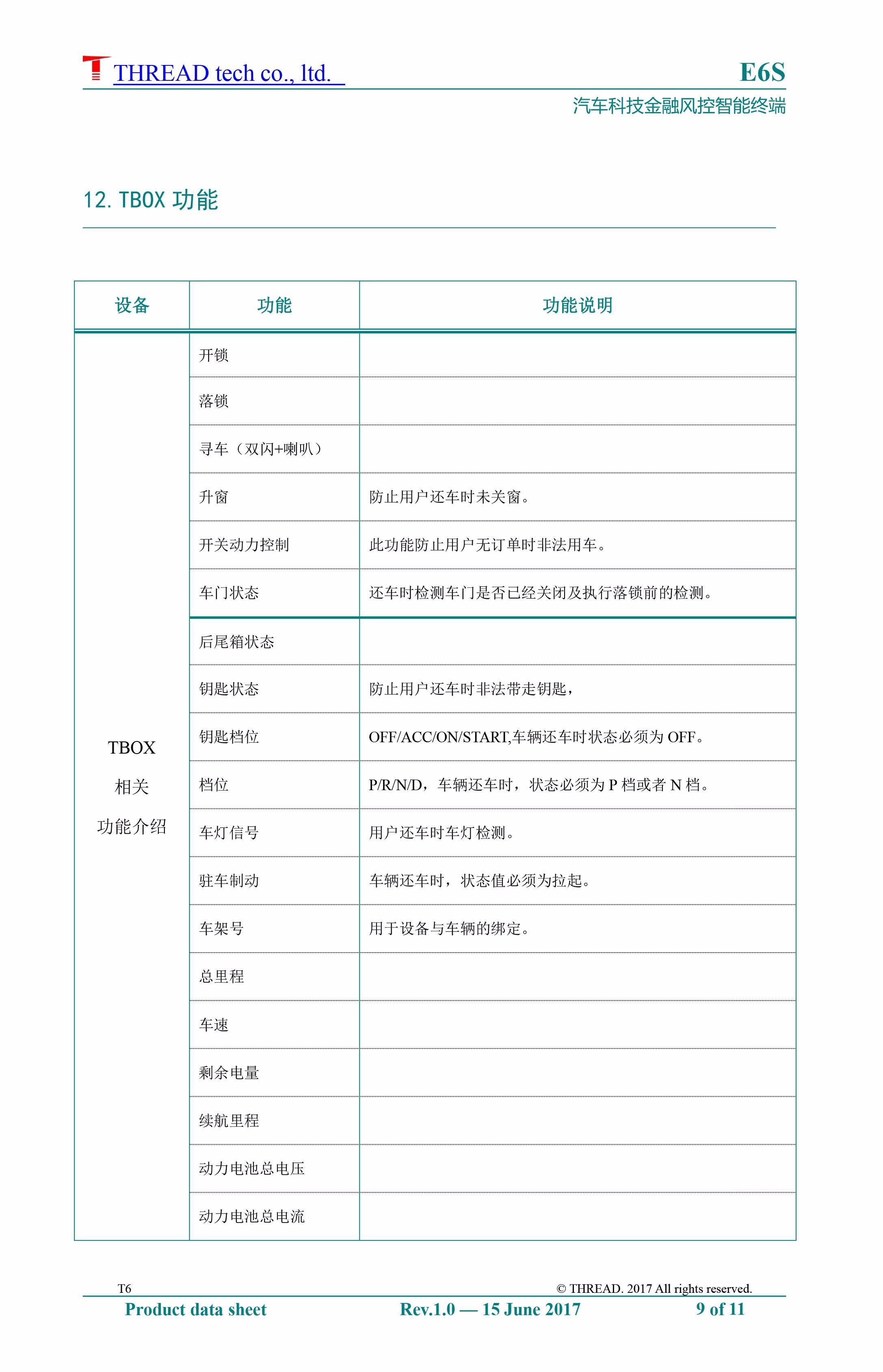 汽车4G互联智能终端手册-9.jpg