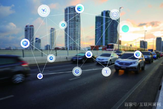 共享汽车Tbox |电动车分时租赁|CANBUS总线开发|汽车总线数据应用解决方案