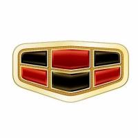 曹操专车车网融合吉利网约车电动汽车帝豪EV总线协议开发采集